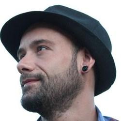 Andrea Bruni