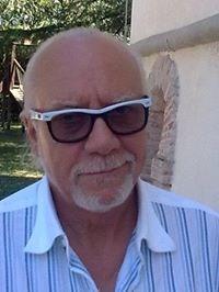 Antonio Galati