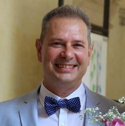 Stefano Pretto
