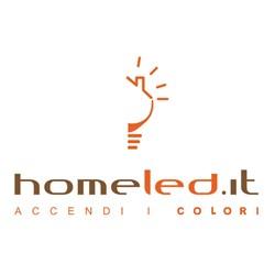 Homeled Illuminazione Led