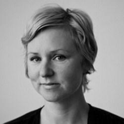 Petra Lundblad-Fridén