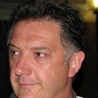 Sergio Zanon