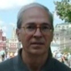 Marco Marzagalli