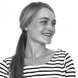 Emilie Colin Garros