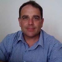 Eugenio Prestera