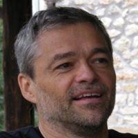 Antonio Travaglini