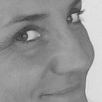 Giorgia Barbero