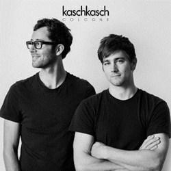 Kaschkasch
