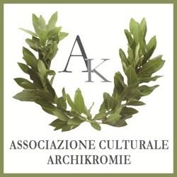 Archikromie Cultura