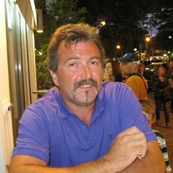 Lino Zanellato