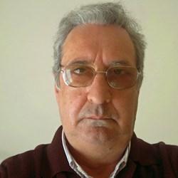 Fiorenzo Turconi