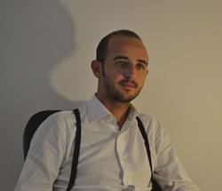 Francesco Passaquindici
