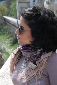 Alessia Aufiero