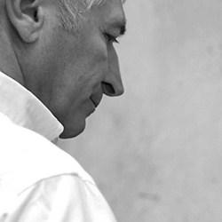 Alfredo Tasca