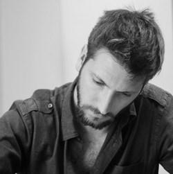 Marco  Spatti