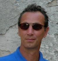 Gigi Bochicchio