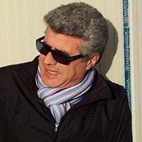 Giovanni Scrofani