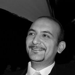 Enrico Gallozzi