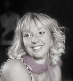 Silvia Mazzolini