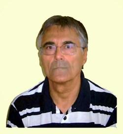 Antonio Bertoglio
