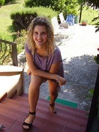 Lisa Tonellotto