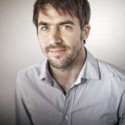 Julien Vidame