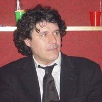 Pietro Bergantino