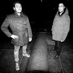 D'Alesio&Santoro
