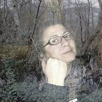 Annamaria Bibbò