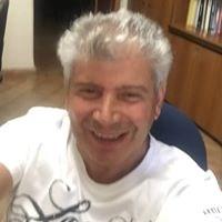 Pietro Folino