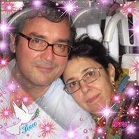 Andrea Sciola