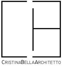 Architetto Cristina Bella