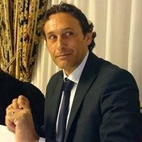 Alessandro Pisano