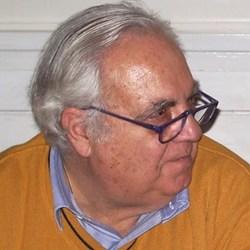 Gianfranco Marziale