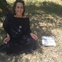 Patrizia Molinari