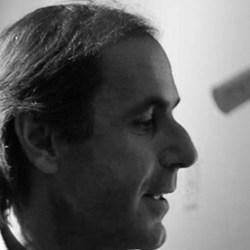 Alessandro Zaffagnini