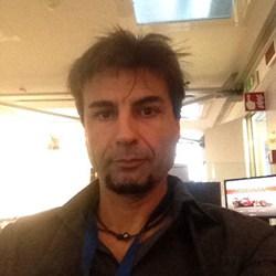 Paolo Furchi