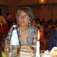 Melina Scarpitta