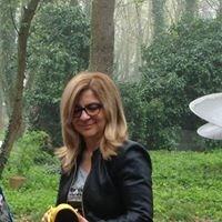 Paola Bertelli