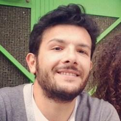 Antonio Lo Verme