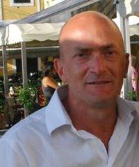 Giuseppe Schinelli