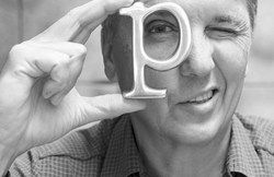 Paolo  Lucchetta + RetailDesign