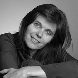 Corinne  Hellein