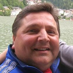 Giorgio Buresta