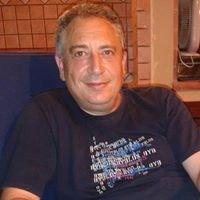 Mario Serio
