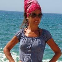 Lorena Celva