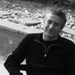 Arturo Montanelli