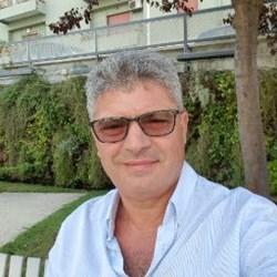 Roberto Monni