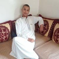Mohamed Mouaimi