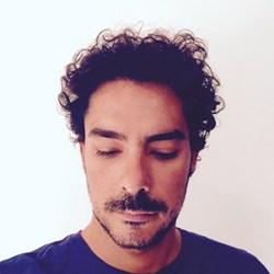Luca Palagi